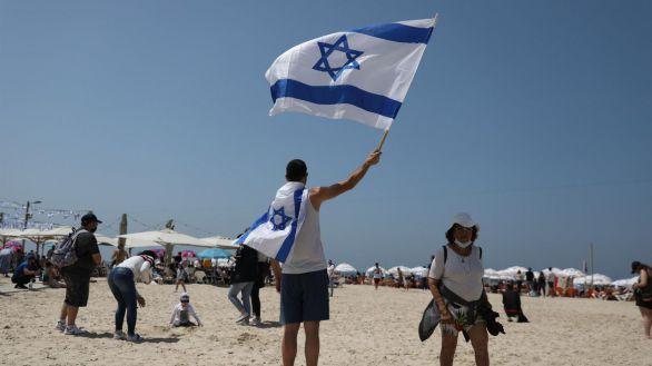 Israel, primer país en administrar la tercera dosis de Pfizer