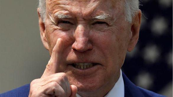 La Casa Blanca recula y dice que Biden elevará la cuota de refugiados en mayo