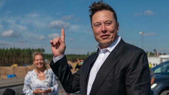 La NASA adjudica a SpaceX el contrato para el regreso de EEUU a la Luna en 2024