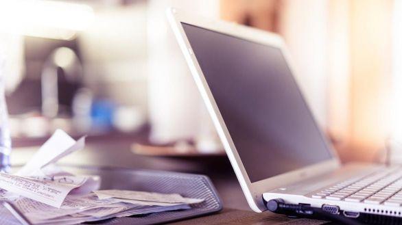 El teletrabajo en los empleados públicos cae hasta el 26%
