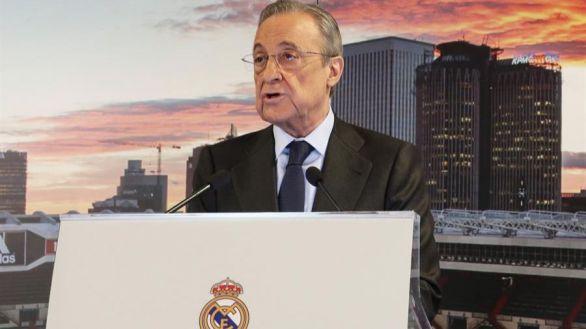 La Superliga Europea es oficial: guerra abierta en el fútbol