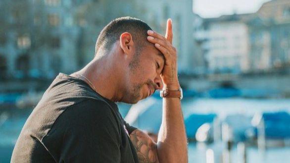 Cefalea y 'niebla mental': las secuelas neurológicas más habituales tras superar el COVID