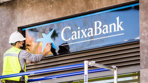 CaixaBank rebaja el ERE a 7.791 empleados, 500 menos
