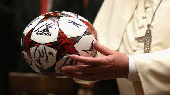 Rebelión en los jugadores de los clubes de la Superliga y hasta