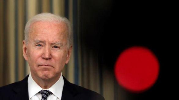 Biden, sobre el veredicto: