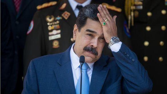 Maduro no estará en la Cumbre Iberoamericana pese a confirmar su participación