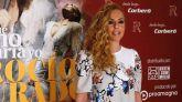 Rocío Carrasco desvela por qué no responde a las llamadas de su hija