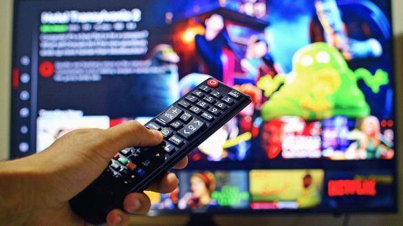 Netflix anuncia tres nuevas producciones españolas