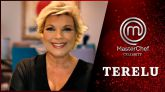 'MasterChef Celebrity 6' suma a Bustamante, Forqué y Terelu Campos