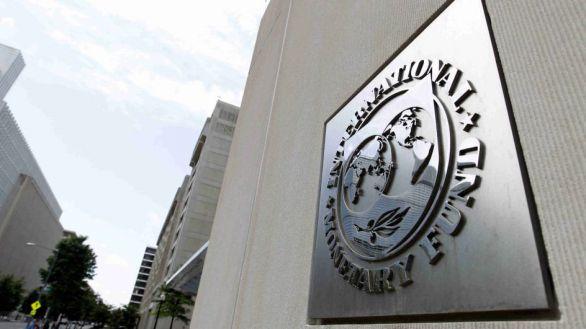 El FMI propone un
