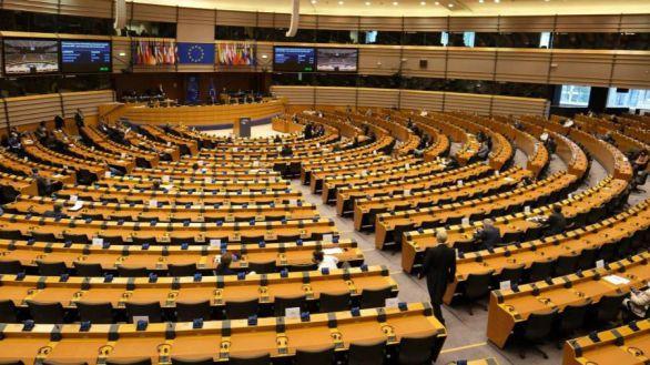 Bruselas quiere prohibir la vigilancia masiva en tiempo real en lugares públicos
