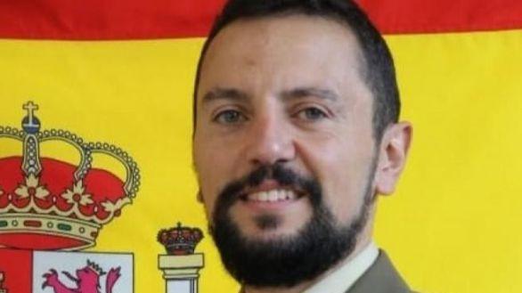 Un militar de 35 años fallece días después de ser vacunado con AstraZeneca