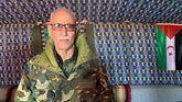 Marruecos convoca de urgencia al embajador español por acoger al líder del Frente Polisario