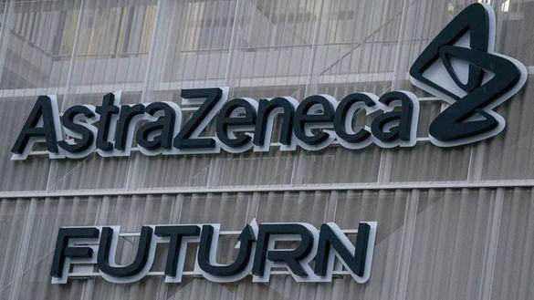AstraZeneca asegura que ha cumplido con la UE y que se defenderá