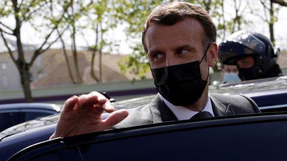 Francia prepara un nuevo proyecto de ley para frenar el terrorismo islamista