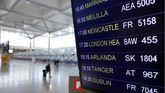 España prorroga la cuarentena a viajeros de la India hasta el 29 de mayo