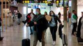 El Europarlamento acuerda una propuesta de pasaporte vacunal para garantizar la libre circulación