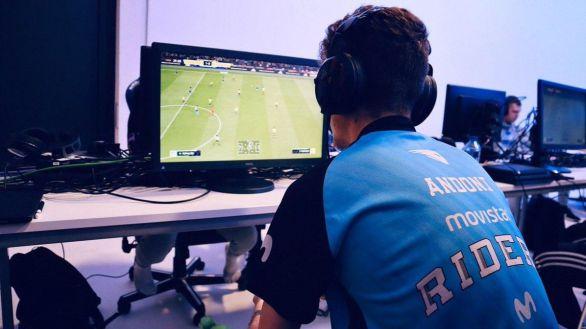 La industria del videojuego creció un 18% en España