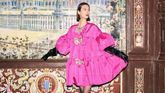 Ava Gardner y sus años en Madrid inspiran la nueva colección de Pertegaz