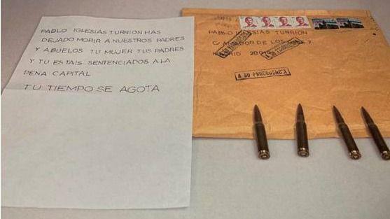 Correos ha actuado contra 155 vigilantes por fallos de seguridad