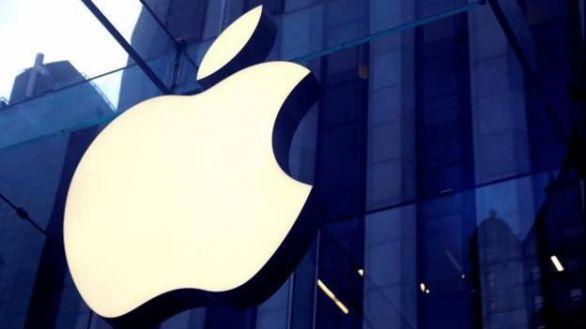 Bruselas investiga a Apple por abuso de posición dominante en el mercado de música en 'streaming'