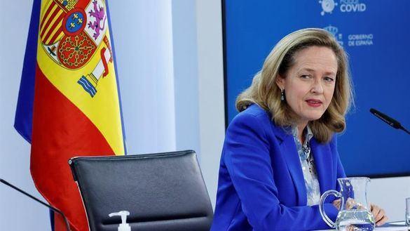 El Gobierno envía a Bruselas su Plan de Recuperación en medio del secretismo
