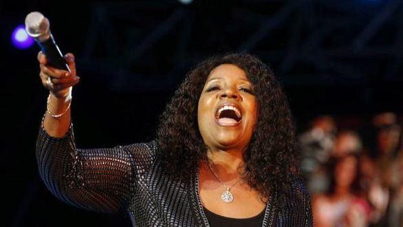En venta la casa de Gloria Gaynor, intérprete de la canción 'I Will Survive'