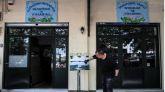 Arranca en Grecia la vacunación a mayores de 30 años
