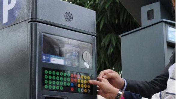 El 4 de mayo no habrá zona SER en Madrid: podrás ir a votar sin pagar parquímetro