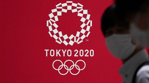 Tokio 2020. El tremendo dilema de Japón, a 80 días del inicio de sus Juegos Olímpicos