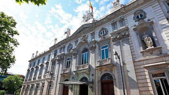 El Gobierno facilita que las CCAA acudan al Supremo para prolongar las restricciones anti-Covid