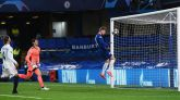 Liga de Campeones. El Real Madrid no sobrevive a Tuchel y su Chelsea | 2-0