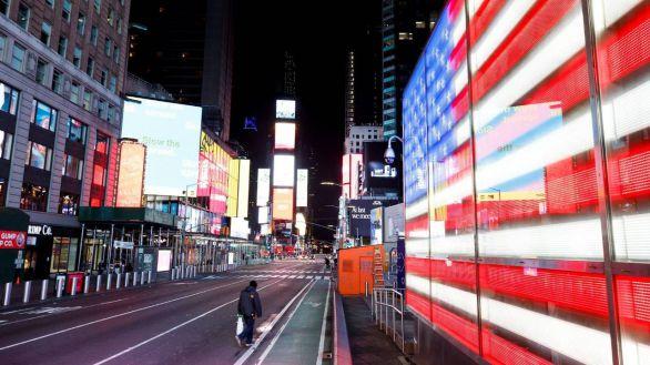 Polémica en Nueva York por la retirada del Día de Colón del calendario escolar