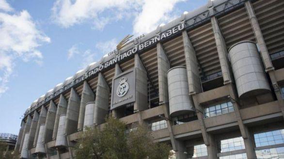 Superliga. Se filtra la sanción de la UEFA a Real Madrid y Barça si siguen adelante