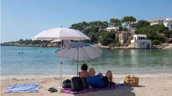 El precio de la vivienda se encarece, con especial incidencia en la costa mediterránea