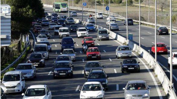 El Gobierno pretende disfrazar de ecologismo el impuestazo de las autovías