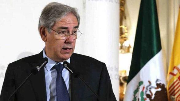 Fernández Galiano deja la presidencia de Unidad Editorial después de más de 30 años