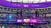 Jennifer López, el Papa y el príncipe Enrique, unidos en un concierto mundial provacunación
