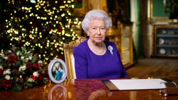 Un primo de Isabel II se ofrece como intermediario para hacer negocios con Putin