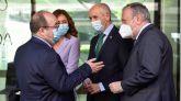 Sánchez cede la gestión de las prisiones vascas para contentar a sus socios