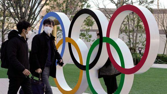 Tokio 2020. El Gobierno nipón, jaleado por el COI y contra las cuerdas por el clamor popular