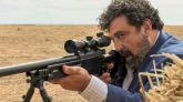 Paco Tous retoma su papel protagonista en 'Los hombres de Paco'.