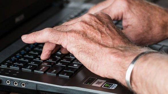 Artritis reumatoide: ¿dos enfermedades diferentes?