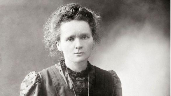 El Gobierno polaco comprará el chalet de París donde vivió Marie Curie