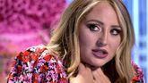 Rocío Flores critica las palabras de Olga Moreno: 'No me hace bien'