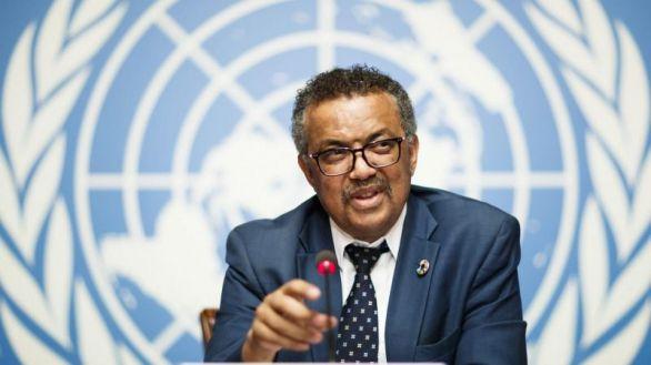 Un panel nombrado por la OMS excusa al organismo y culpa a los gobiernos de la pandemia