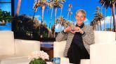 Ellen DeGeneres anuncia que su popular programa terminará en 2022
