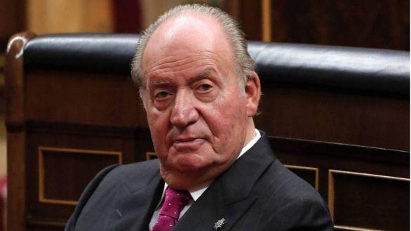 El Gobierno confirma la investigación fiscal al Rey Juan Carlos