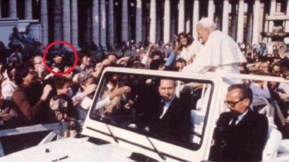 Los misterios sin resolver a los 40 años del atentado a Juan Pablo II