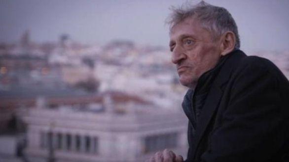 El Teatro Galileo de Madrid cambia su nombre por el de Quique San Francisco